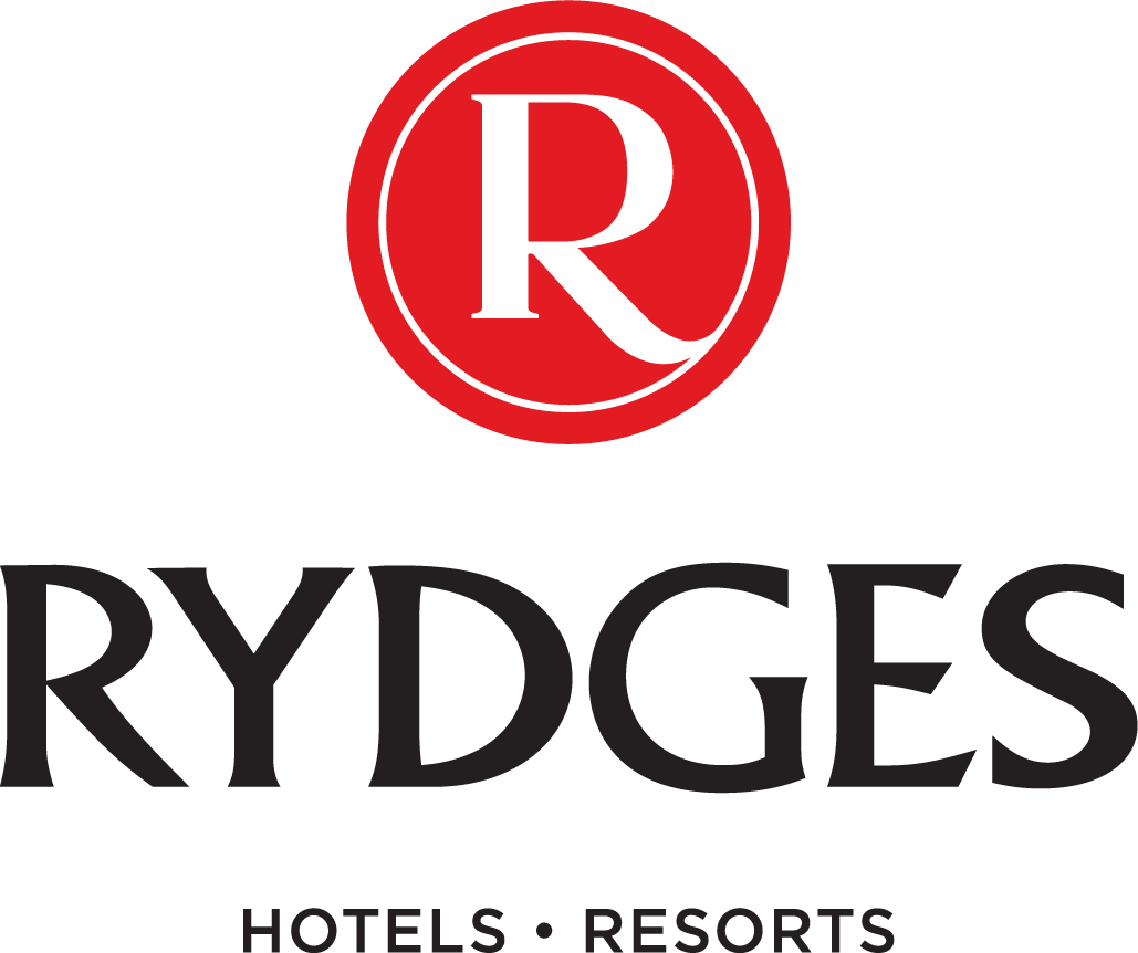 rydges2018-01.png