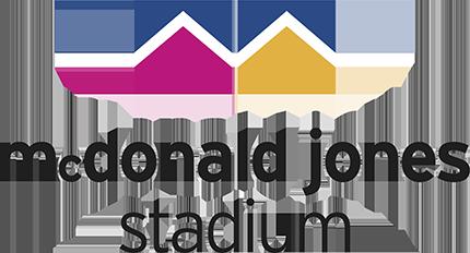 McDonald_Jones_Stadium_logo.png