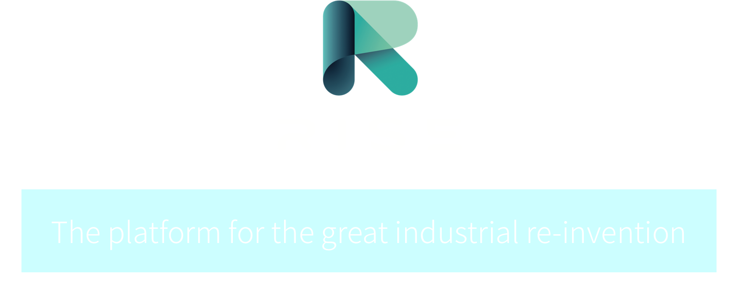 rise title_2.png