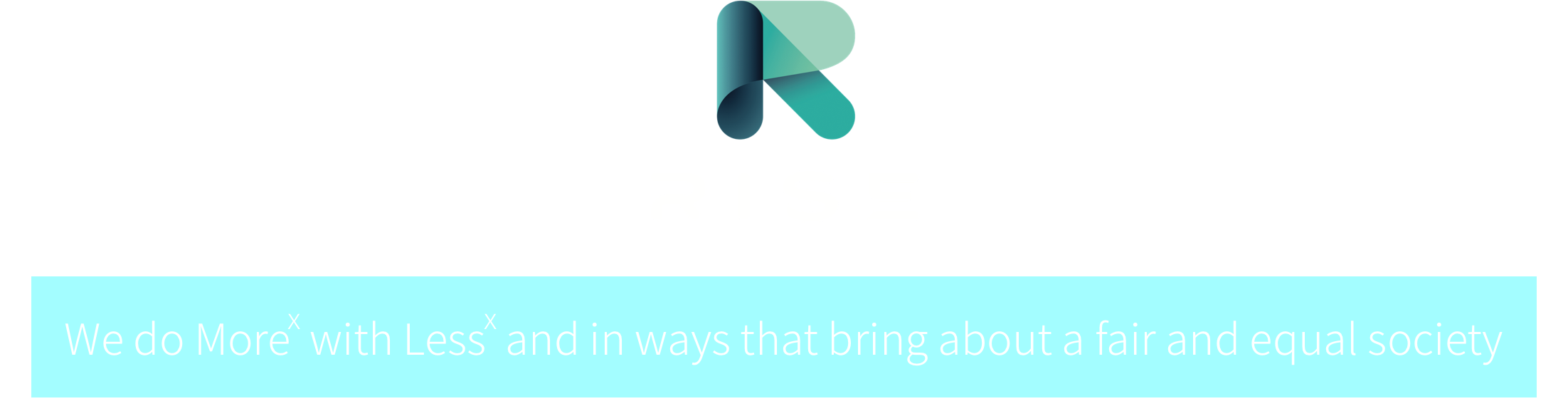 rise title_1 (1).png