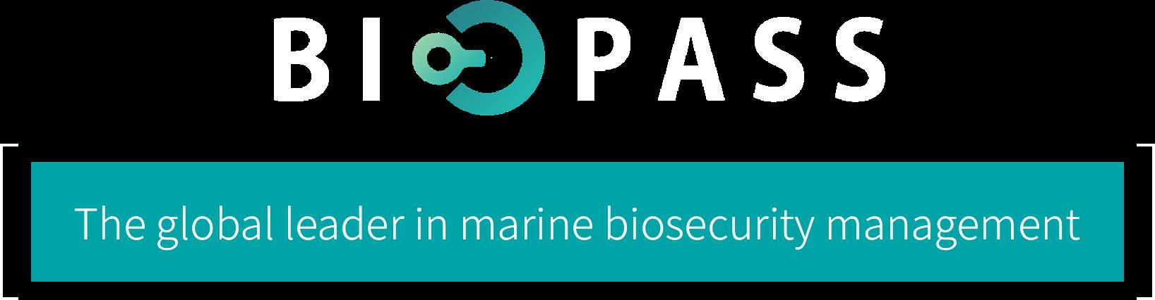 biopass title  (1).png