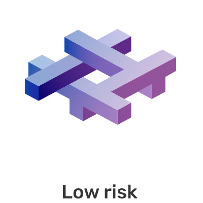 low risk.png