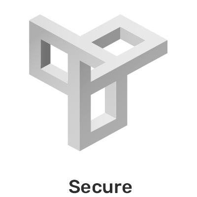 Security.png