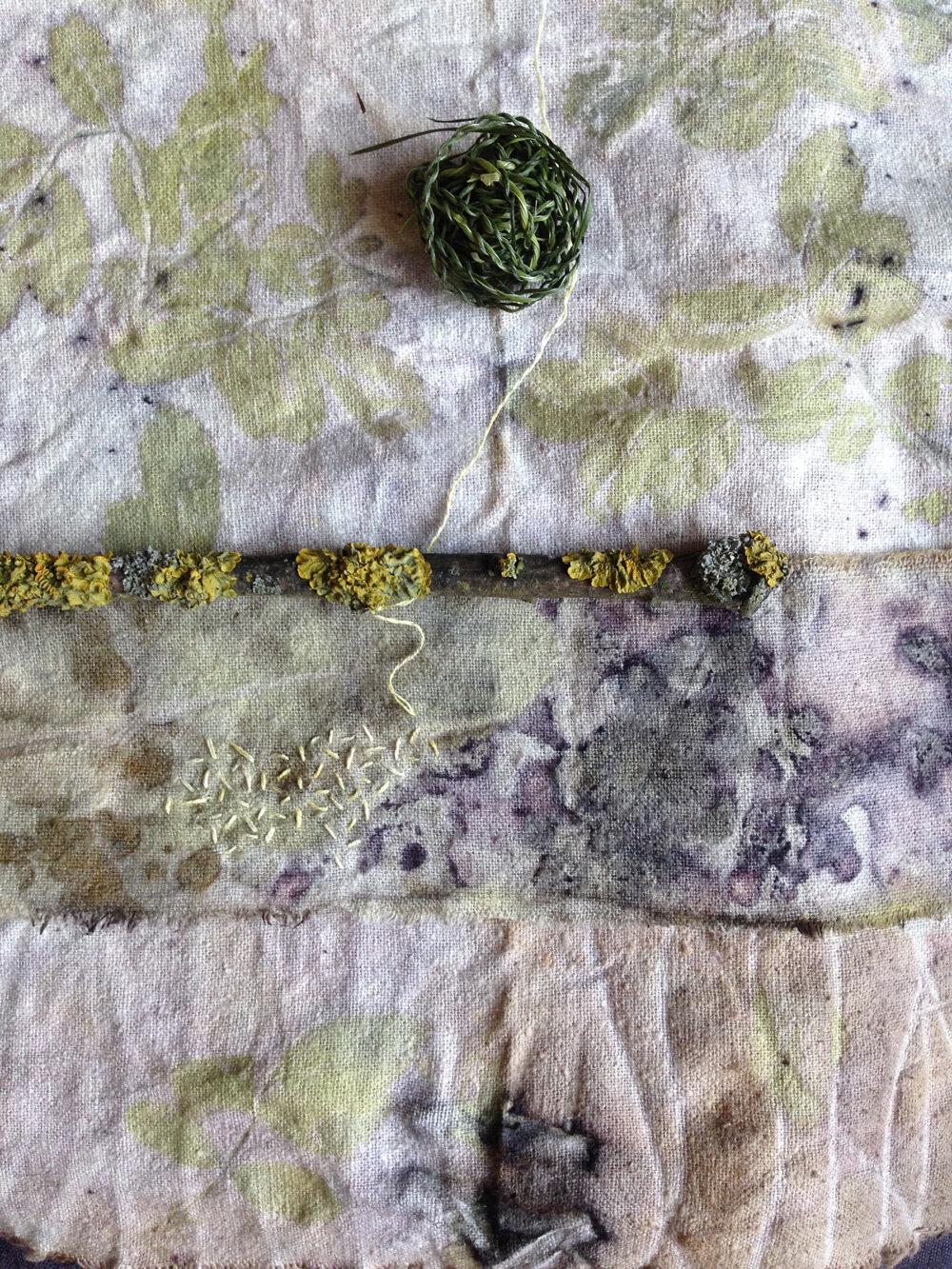 Alice Fox Land Marks cloth & thread.jpg