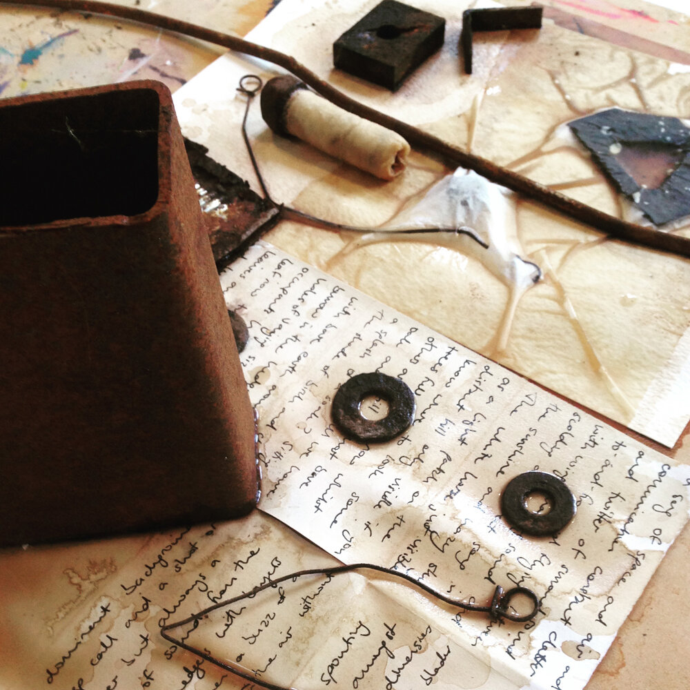 Alice Fox Land Marks rust & text.jpg