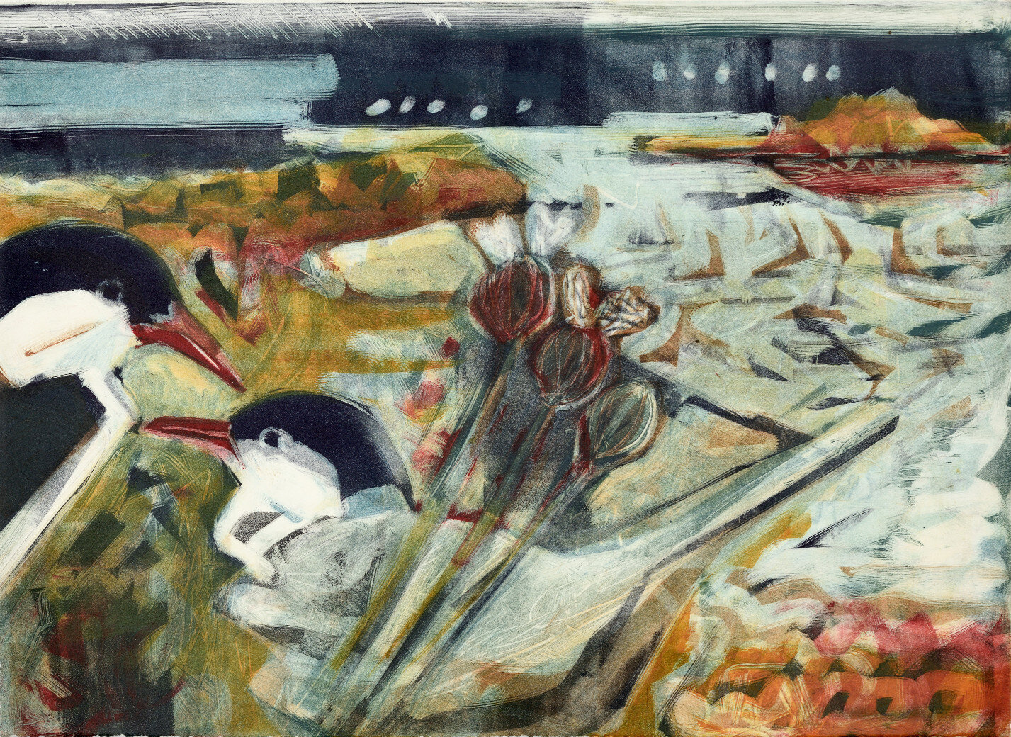 nesting terns monotype small.jpeg