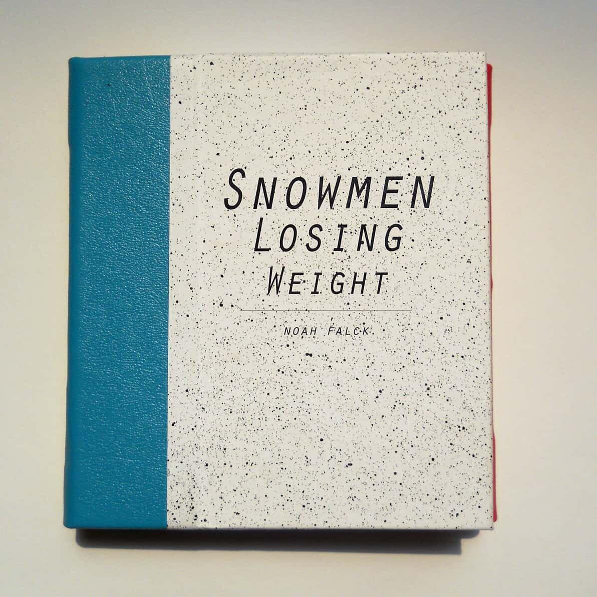 Snowmen Losing Weight-min.jpg