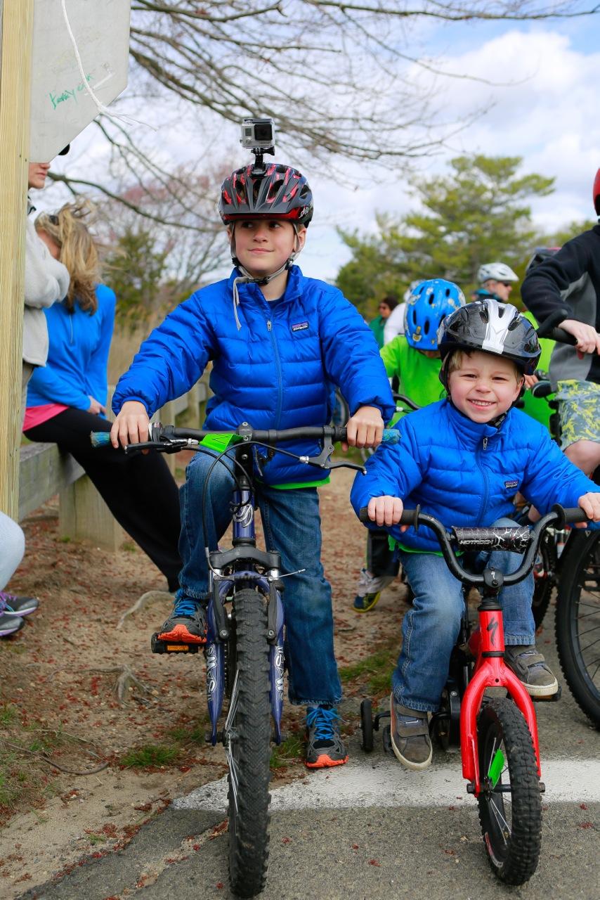 Kids-Ride-for-Kids-14.jpeg