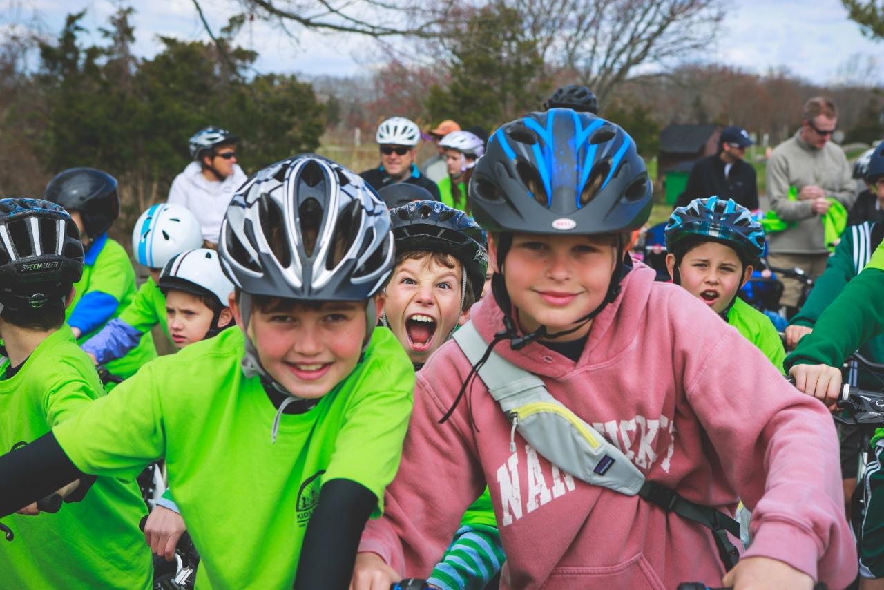 Kids-Ride-for-Kids-18.jpeg