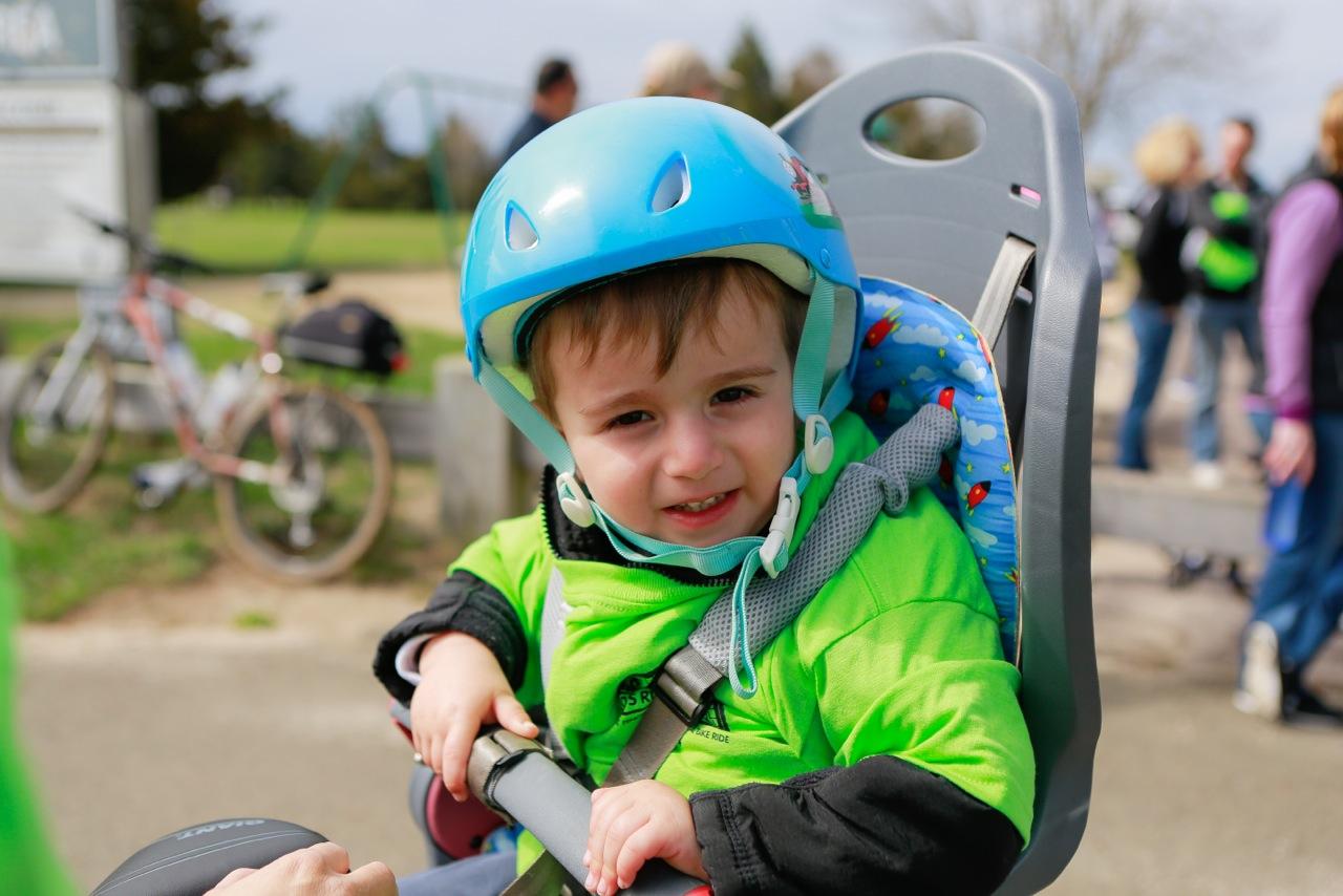 Kids-Ride-for-Kids-23.jpeg