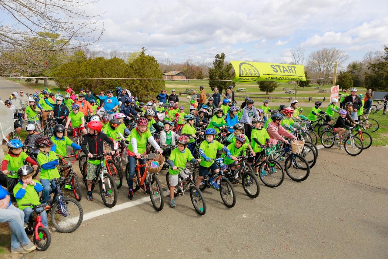 Kids-Ride-for-Kids-28.jpeg