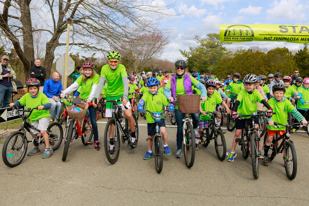 Kids-Ride-for-Kids-35.jpeg
