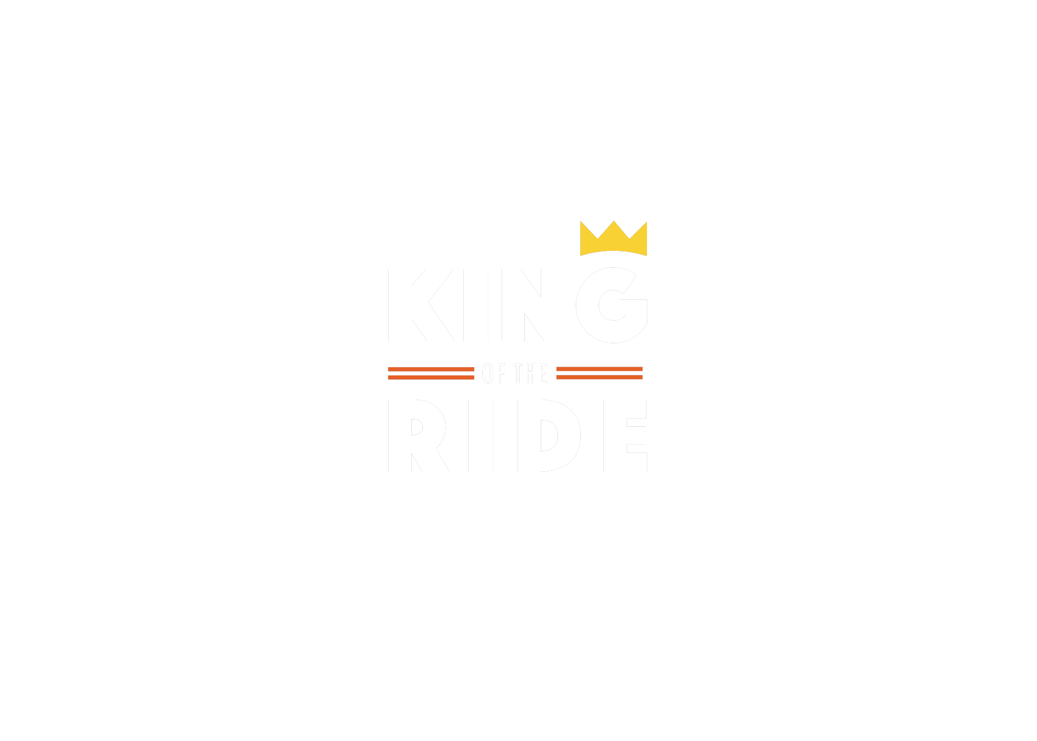 King of the Ride logo.png