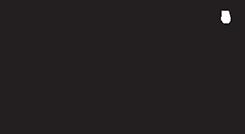 UniquelyYoga_Black_Logo_med_345x.png