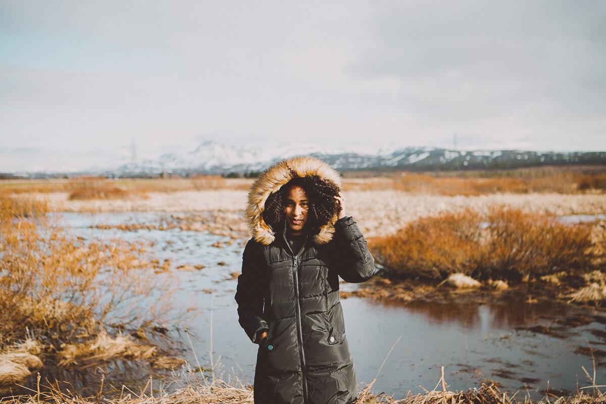 reykjavik-iceland-kelley-raye-atlanta-destination-wedding-elopement-photographer-2.jpg