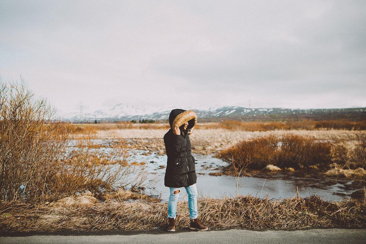 reykjavik-iceland-kelley-raye-atlanta-destination-wedding-elopement-photographer-4.jpg