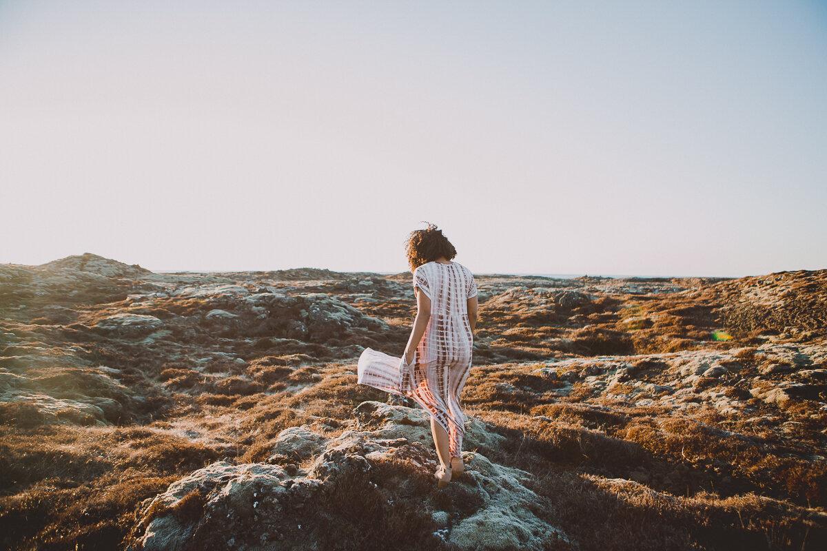 reykjavik-iceland-kelley-raye-atlanta-destination-wedding-elopement-photographer-8-2.jpg