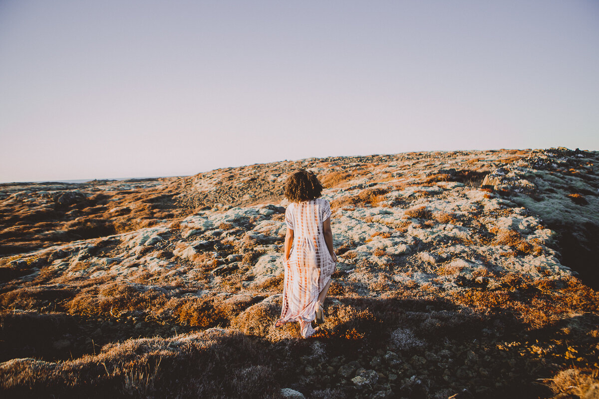 reykjavik-iceland-kelley-raye-atlanta-destination-wedding-elopement-photographer-14-2.jpg