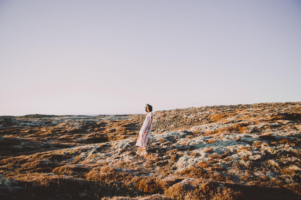 reykjavik-iceland-kelley-raye-atlanta-destination-wedding-elopement-photographer-16-2.jpg