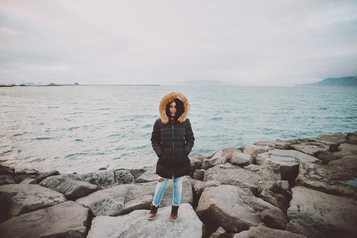 reykjavik-iceland-kelley-raye-atlanta-destination-wedding-elopement-photographer-17.jpg