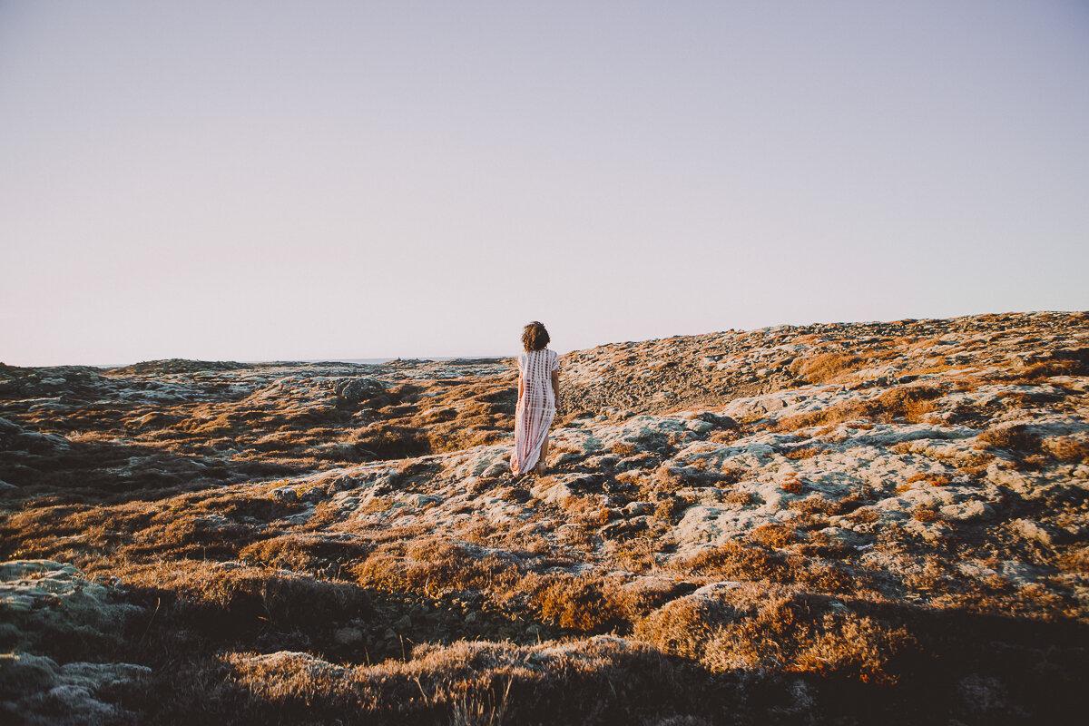 reykjavik-iceland-kelley-raye-atlanta-destination-wedding-elopement-photographer-19-2.jpg