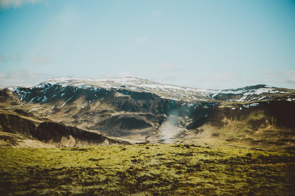 reykjavik-iceland-kelley-raye-atlanta-destination-wedding-elopement-photographer-20.jpg