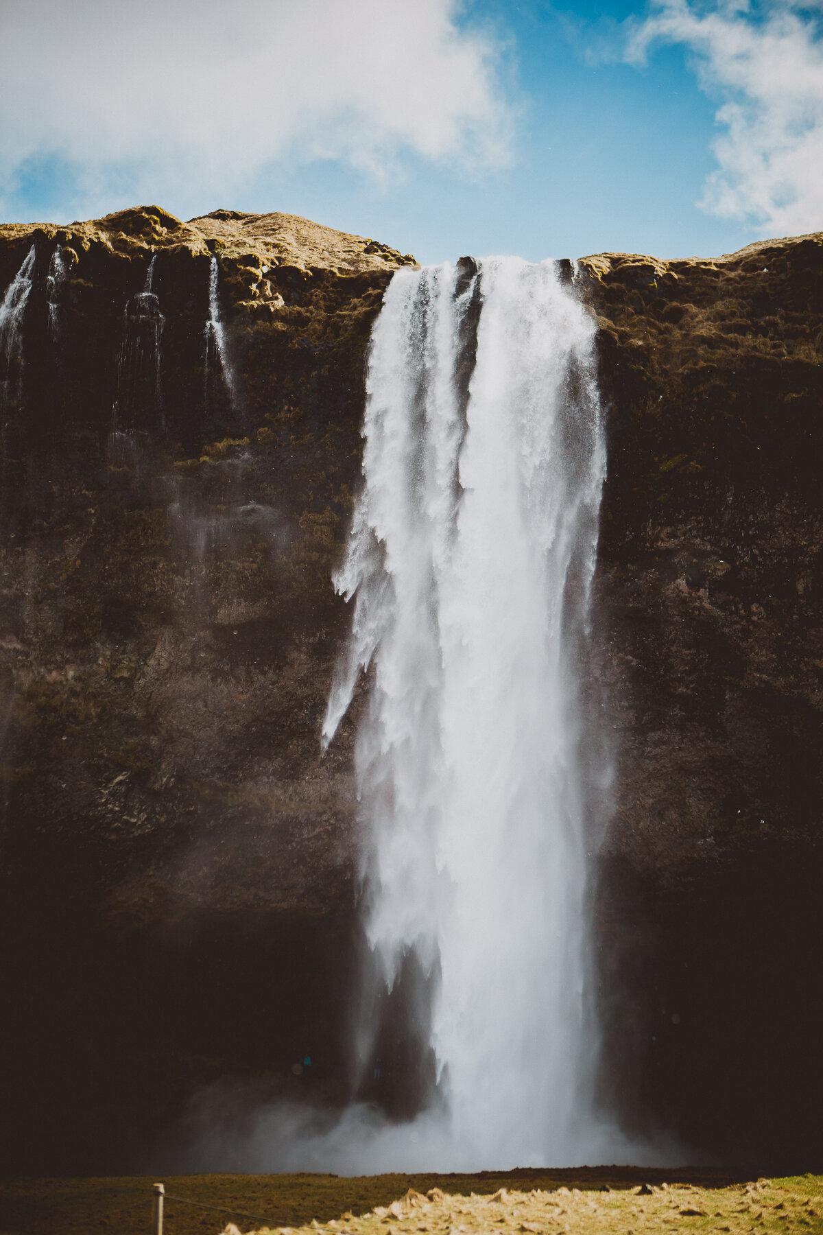 reykjavik-iceland-kelley-raye-atlanta-destination-wedding-elopement-photographer-21.jpg