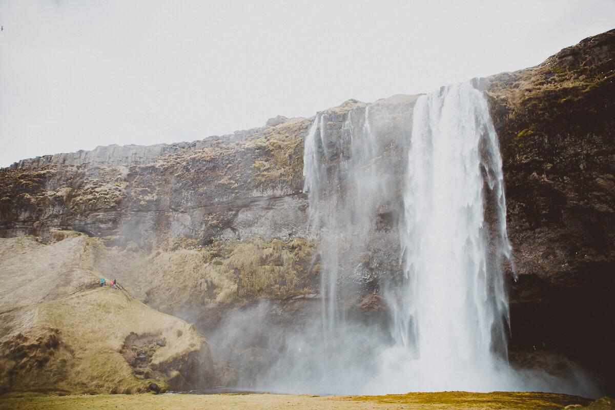 reykjavik-iceland-kelley-raye-atlanta-destination-wedding-elopement-photographer-22.jpg