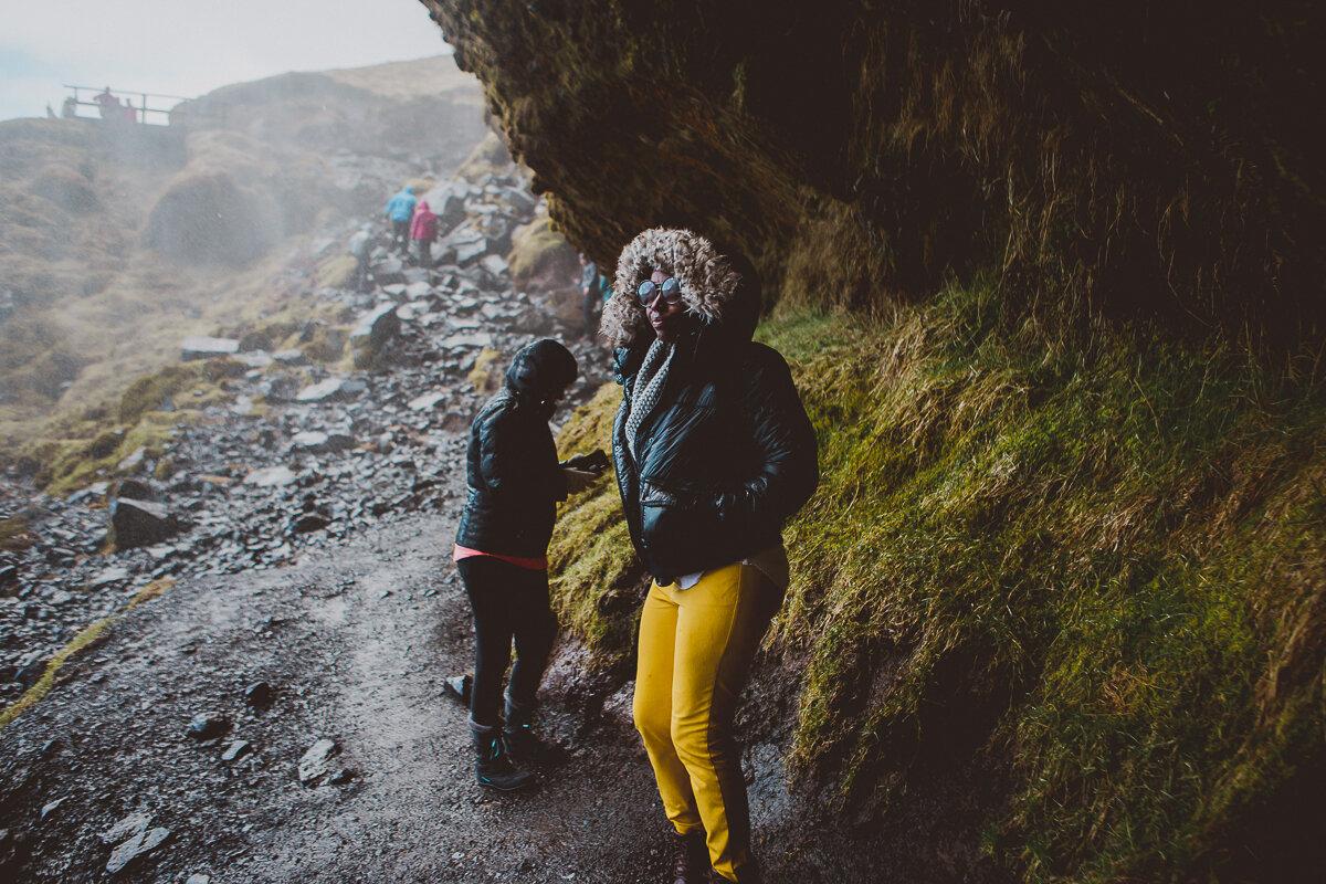reykjavik-iceland-kelley-raye-atlanta-destination-wedding-elopement-photographer-24.jpg