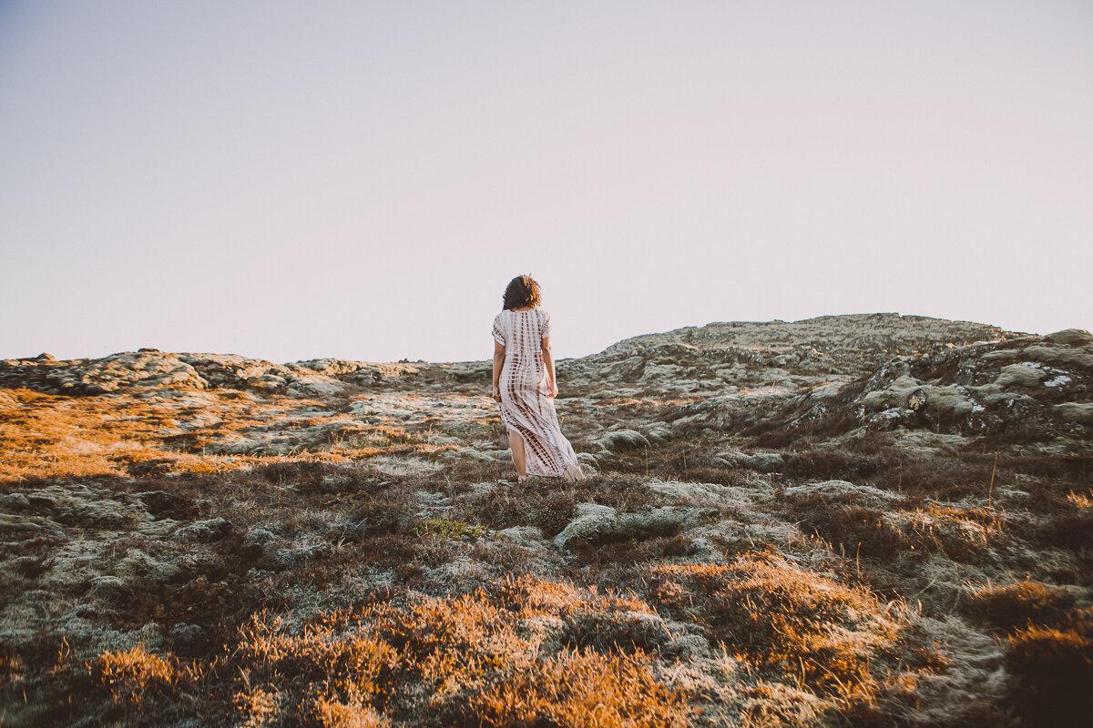reykjavik-iceland-kelley-raye-atlanta-destination-wedding-elopement-photographer-31-2.jpg