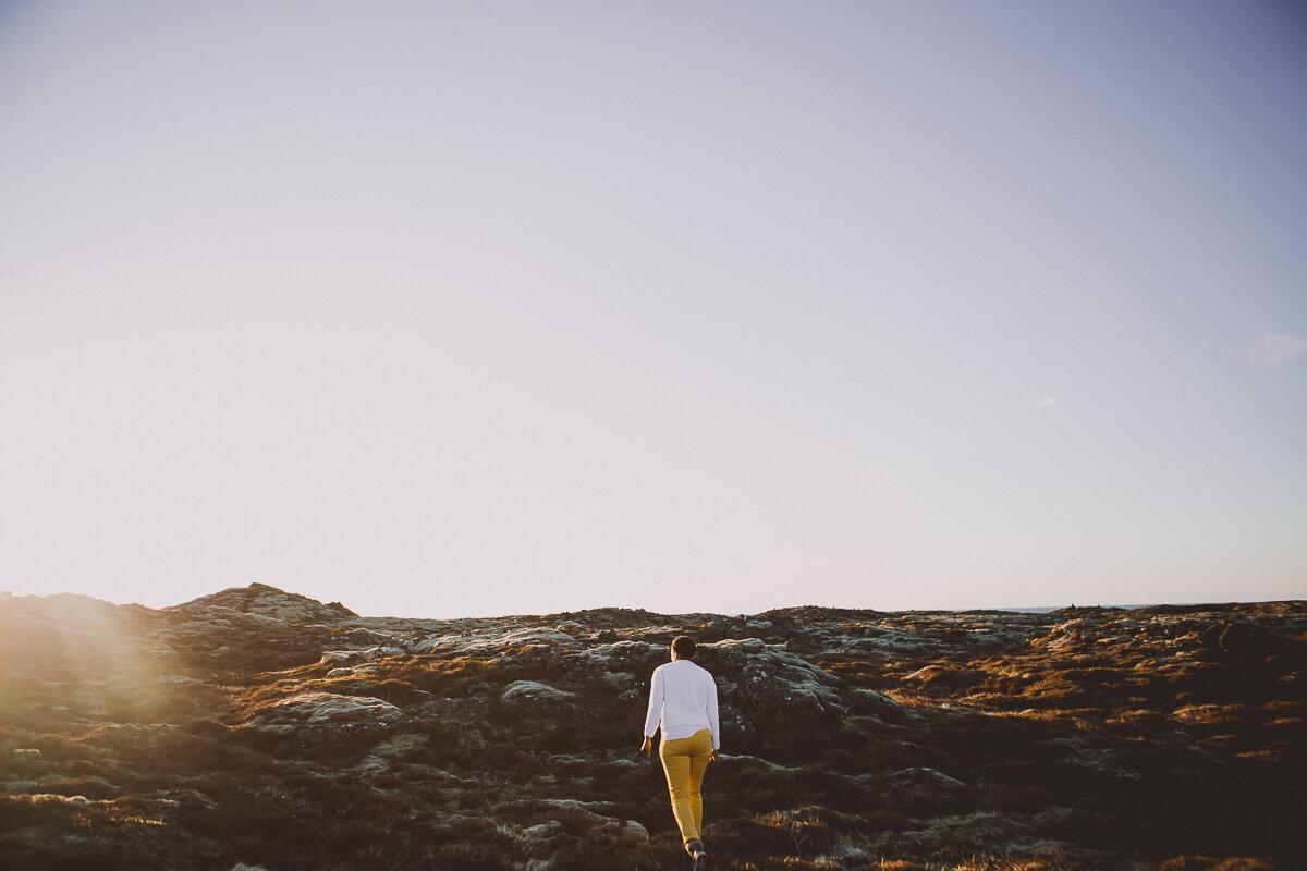 reykjavik-iceland-kelley-raye-atlanta-destination-wedding-elopement-photographer-36-2.jpg