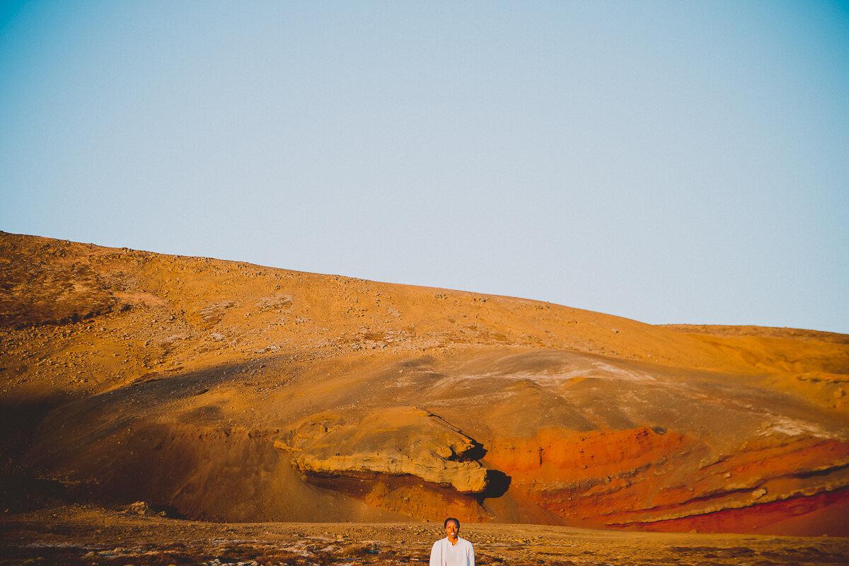 reykjavik-iceland-kelley-raye-atlanta-destination-wedding-elopement-photographer-39-2.jpg