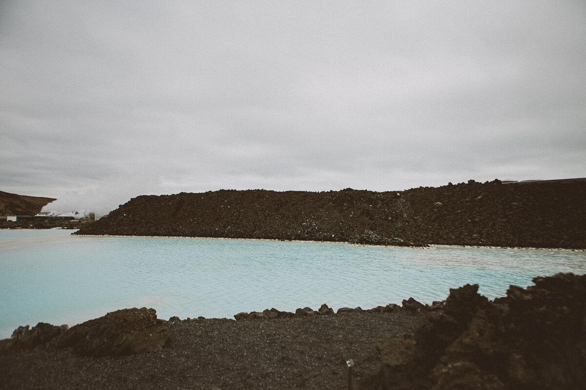 reykjavik-iceland-kelley-raye-atlanta-destination-wedding-elopement-photographer-44.jpg