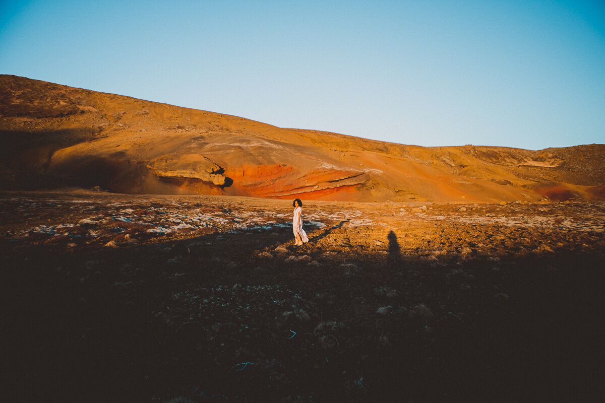 reykjavik-iceland-kelley-raye-atlanta-destination-wedding-elopement-photographer-45-2.jpg