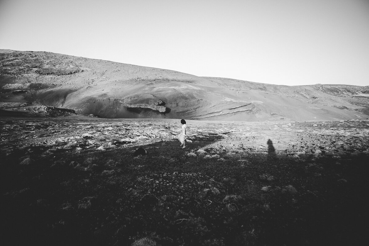 reykjavik-iceland-kelley-raye-atlanta-destination-wedding-elopement-photographer-46-2.jpg