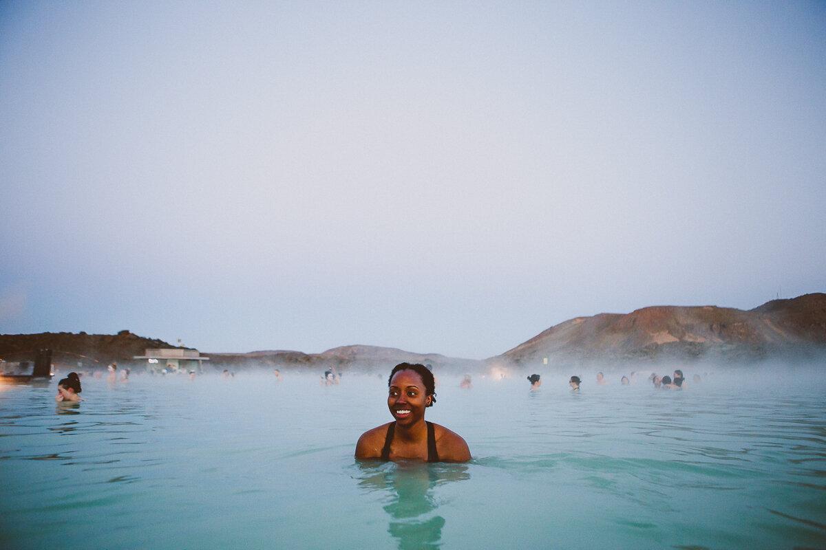 reykjavik-iceland-kelley-raye-atlanta-destination-wedding-elopement-photographer-57-2.jpg