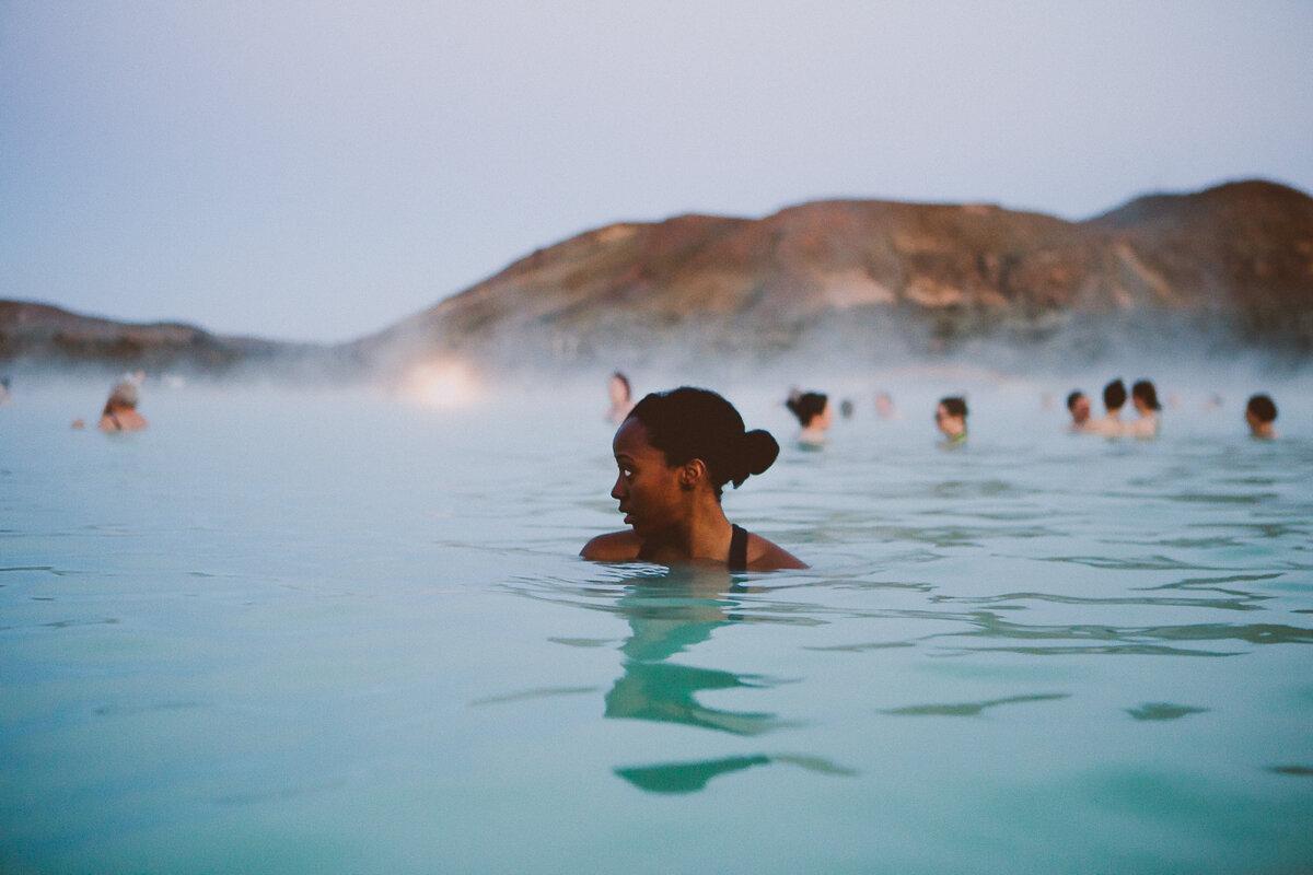 reykjavik-iceland-kelley-raye-atlanta-destination-wedding-elopement-photographer-58-2.jpg
