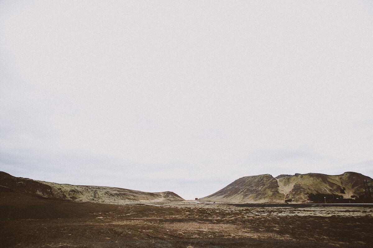 reykjavik-iceland-kelley-raye-atlanta-destination-wedding-elopement-photographer-58.jpg