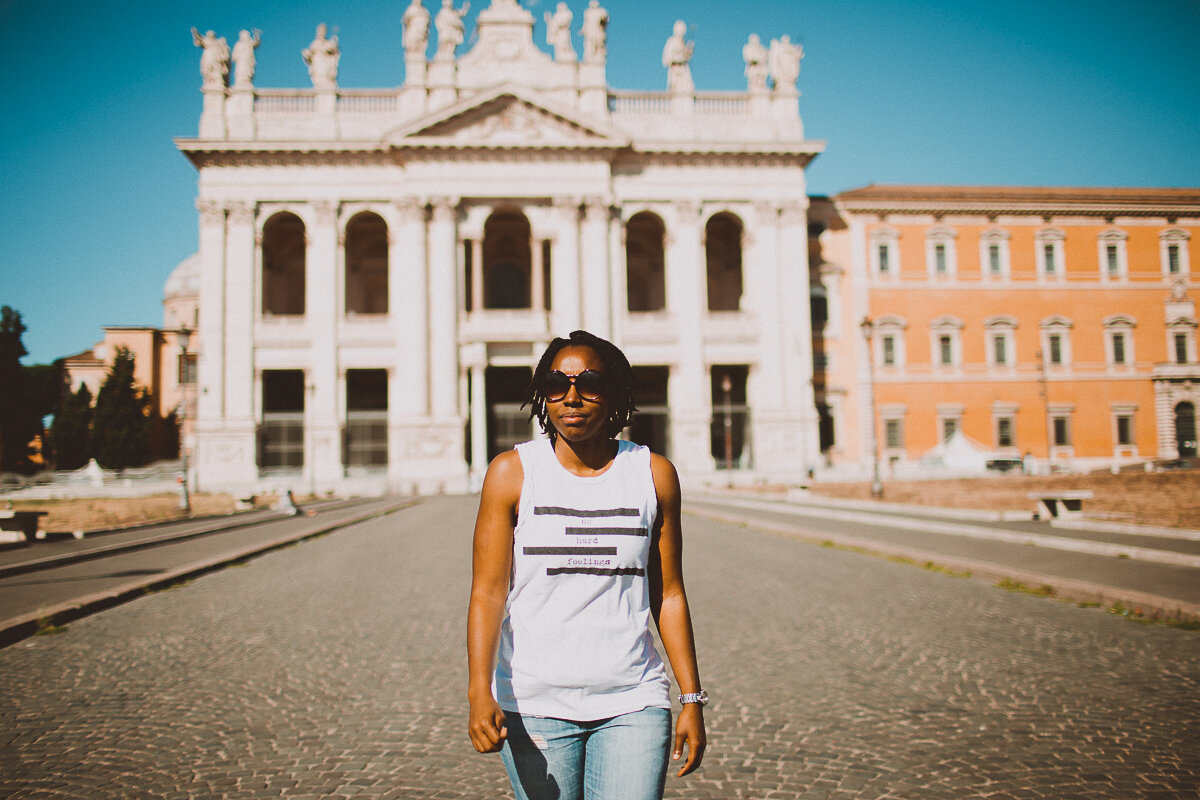 rome-italy-kelley-raye-atlanta-lifestyle-photographer-45.jpg