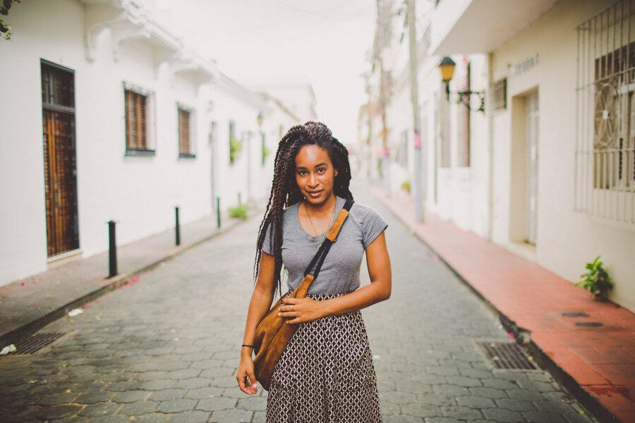 santo-domingo-dominican-republic-kelley-raye-travel-lifestyle-photographer-2-1.jpg