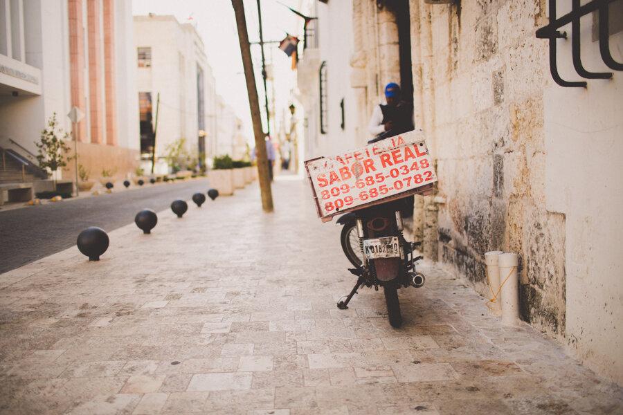 santo-domingo-dominican-republic-kelley-raye-travel-lifestyle-photographer-1.jpg
