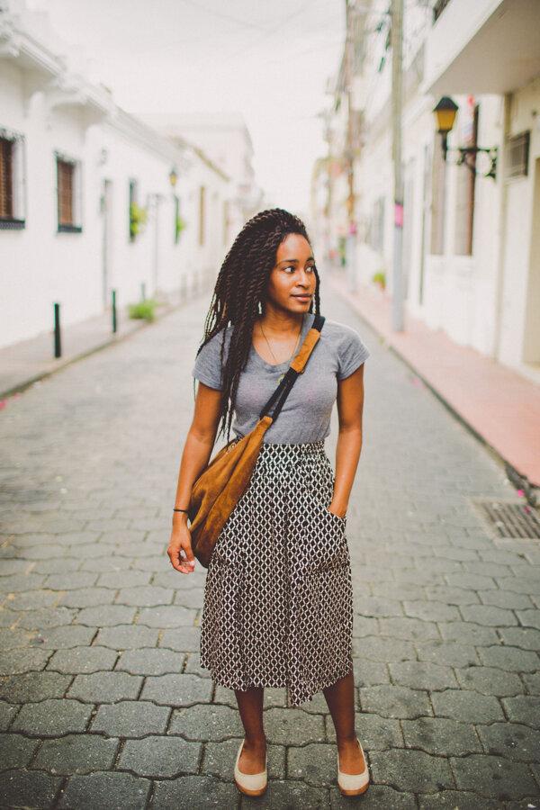 santo-domingo-dominican-republic-kelley-raye-travel-lifestyle-photographer-2-2.jpg