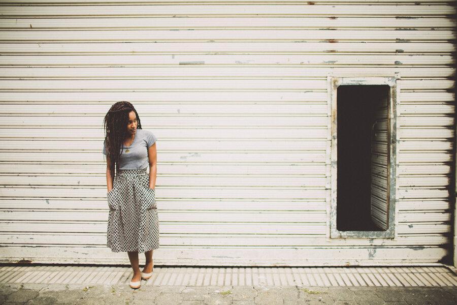 santo-domingo-dominican-republic-kelley-raye-travel-lifestyle-photographer-2-4.jpg