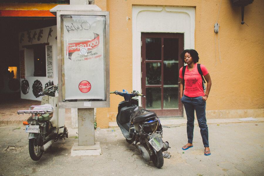 santo-domingo-dominican-republic-kelley-raye-travel-lifestyle-photographer-2-5.jpg