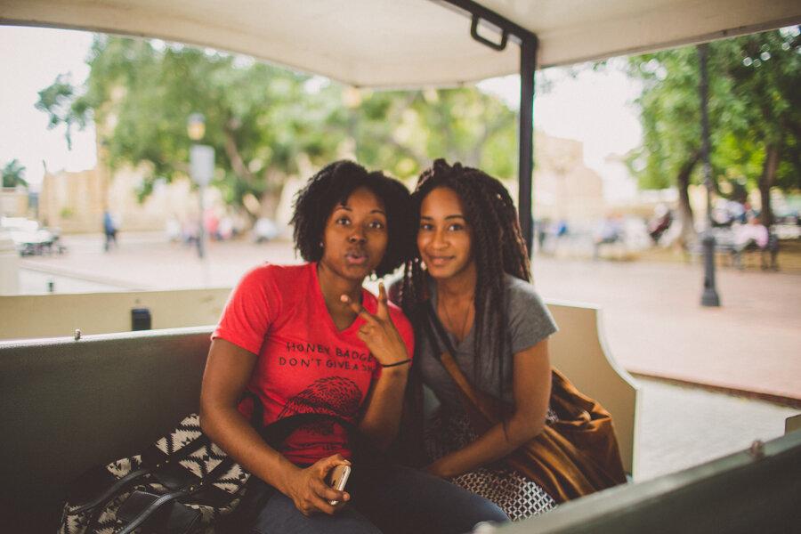 santo-domingo-dominican-republic-kelley-raye-travel-lifestyle-photographer-2-20.jpg