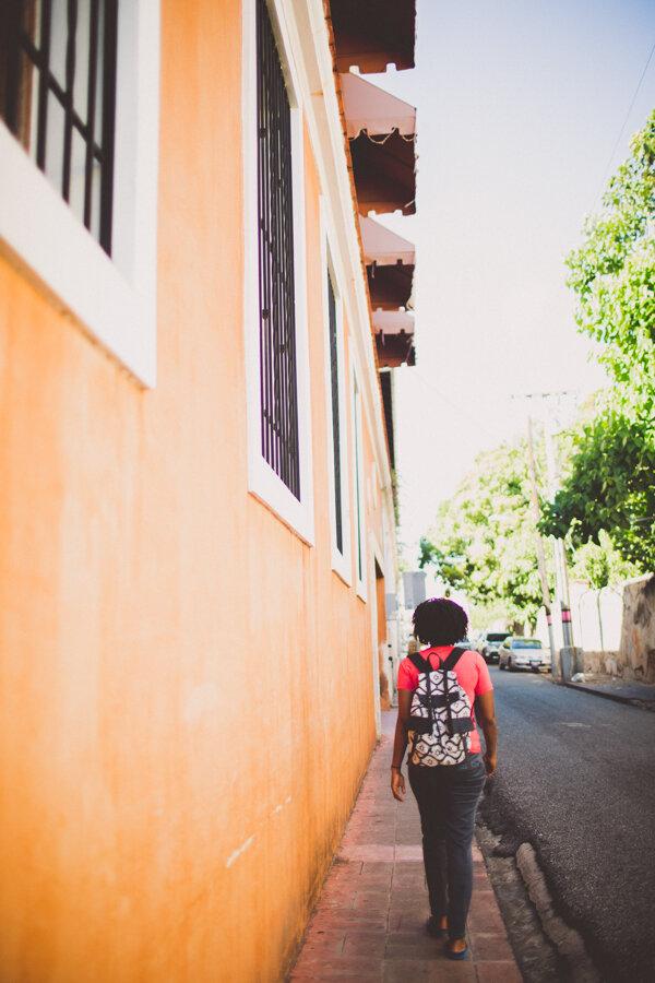 santo-domingo-dominican-republic-kelley-raye-travel-lifestyle-photographer-2-28.jpg