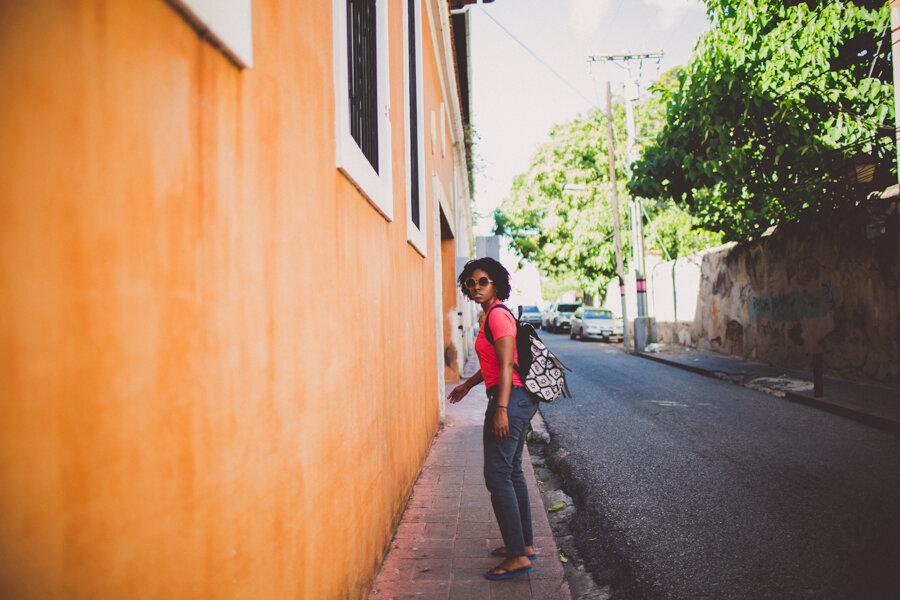 santo-domingo-dominican-republic-kelley-raye-travel-lifestyle-photographer-2-29.jpg