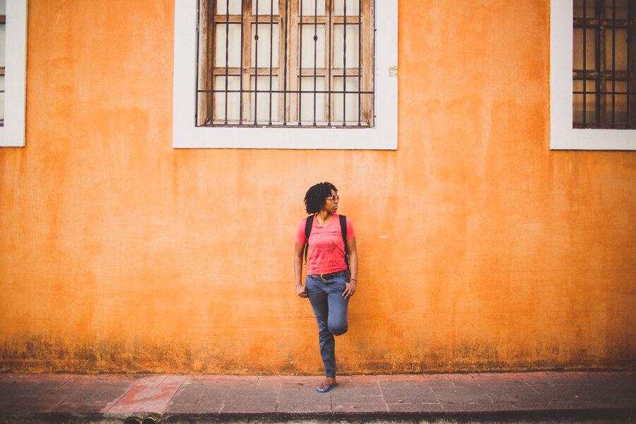 santo-domingo-dominican-republic-kelley-raye-travel-lifestyle-photographer-2-30.jpg