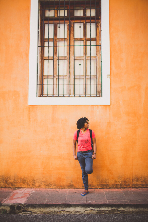 santo-domingo-dominican-republic-kelley-raye-travel-lifestyle-photographer-2-31.jpg