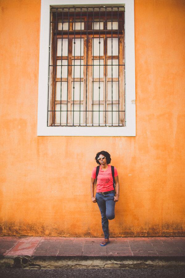 santo-domingo-dominican-republic-kelley-raye-travel-lifestyle-photographer-2-32.jpg